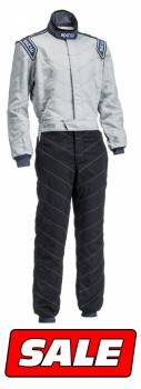 Sparco - Sparco Prima X3 Racing Suit