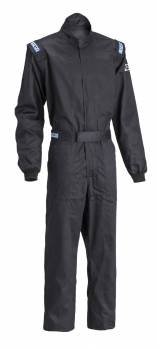 Sparco - Sparco Driver Racing Suit