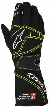 Alpinestars - Alpinestars Tempest Rain Glove