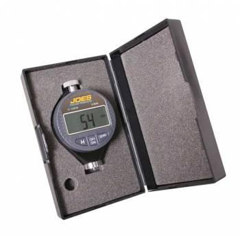 Joes Racing - Joe's Digital Durometer