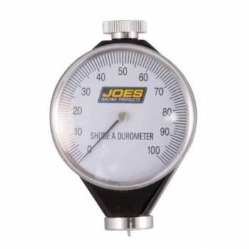 Joes Racing - Joe's Dial Shore A Durometer