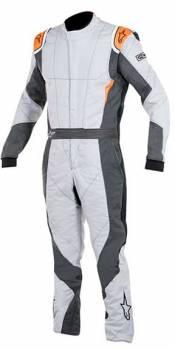 Alpinestars - Alpinestars GP Pro Suit
