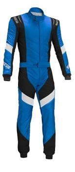 Sparco - Sparco X-Light RS7 Suit - Image 1