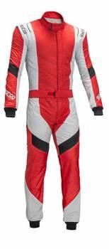Sparco - Sparco X-Light RS7 Suit