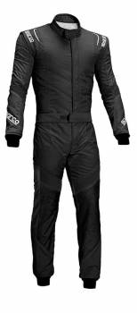 Sparco - Sparco X-Light RS7 Suit
