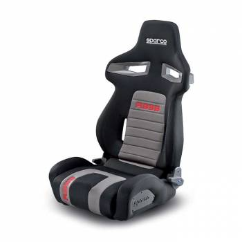 Sparco - Sparco R333 Seat - Image 1