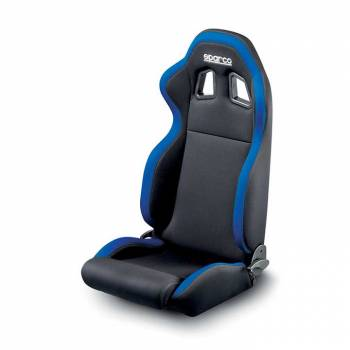 Sparco - Sparco R100 Seat - Image 1