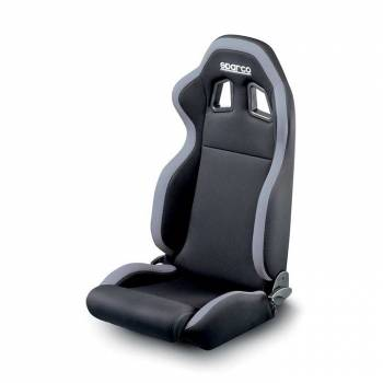 Sparco - Sparco R100 Seat