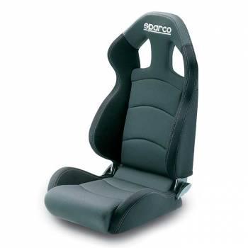 Sparco - Sparco Chrono Road Seat