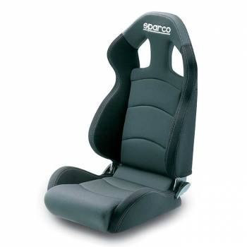 Sparco - Sparco Chrono Road Seat - Image 1