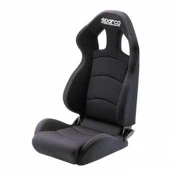 Sparco - Sparco Chrono Road Seat - Image 1