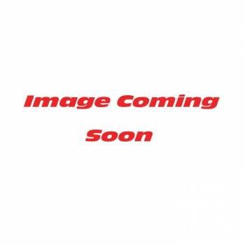 Bell - Bell RS7 Carbon (Duckbill)