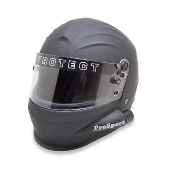 Pyrotect - Pyrotect Pro Sport Air - Image 1