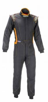 Sparco - Sparco Victory RS-4 Racing Suit - Image 1