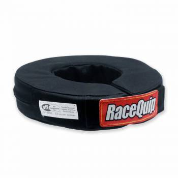RaceQuip - RaceQuip SFI 360 Youth Helmet Support - Image 1