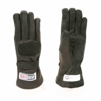 RaceQuip - RaceQuip 355 Youth Auto Racing Glove