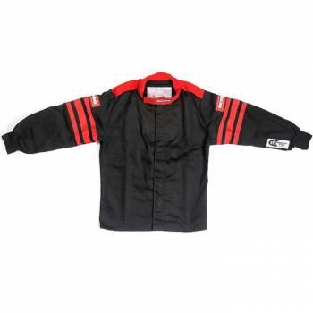 RaceQuip - RaceQuip Youth Racing Jacket - Image 1