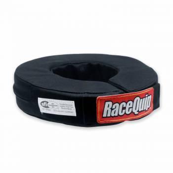 RaceQuip - RaceQuip SFI 360 Helmet Support - Image 1