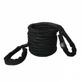 Bulldog Winch - Bulldog Big Dog Rope - Image 1