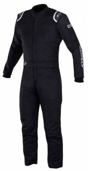 Alpinestars - Alpinestars GP Race Suit