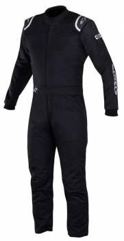 Alpinestars Closeout - Alpinestars GP Race Suit - Image 1