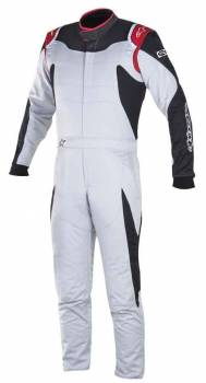Alpinestars Closeout - Alpinestars GP Race Suit - Image 1