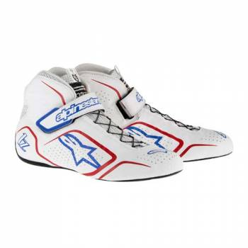 Alpinestars - Alpinestars Tech-1 Z Shoe