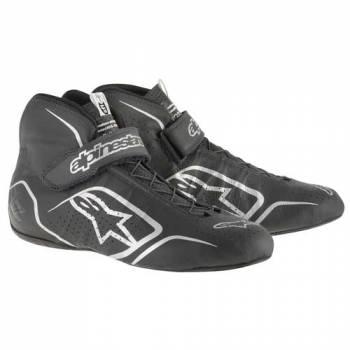Alpinestars - Alpinestars Tech-1 Z Shoe