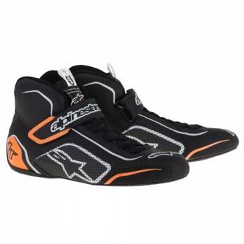 Alpinestars - Alpinestars Tech 1-T Shoe - Image 1