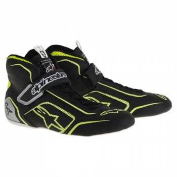 Alpinestars - Alpinestars Tech 1-T Shoe