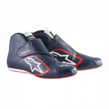 Alpinestars - Alpinestars Supermono Shoes
