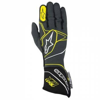 Alpinestars - Alpinestars Tech-1 ZX Glove