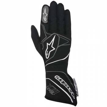 Alpinestars - Alpinestars Tech-1 ZX Glove - Image 1