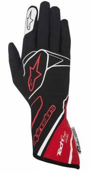 Alpinestars - Alpinestars Tech-1 Z Glove