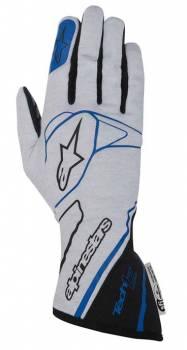 Alpinestars - Alpinestars Tech-1 Z Glove - Image 1