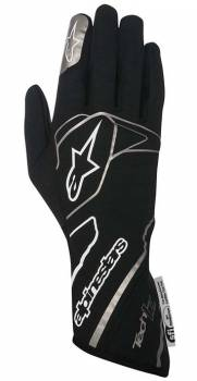Alpinestars Closeout - Alpinestars Tech-1 Z Glove - Image 1