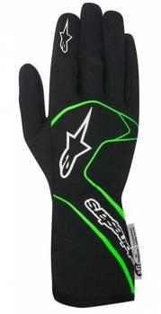 Closeout Alpinestars - Alpinestars Tech-1 Race Glove - Image 1
