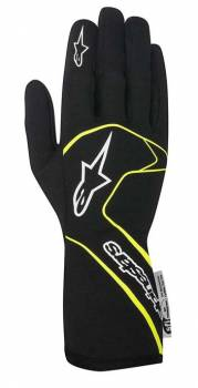 Alpinestars Closeout - Alpinestars Tech-1 Race Glove - Image 1