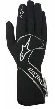 Alpinestars - Alpinestars Tech-1 Race Glove