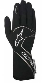 Alpinestars - Alpinestars Tech-1 Race Glove - Image 1