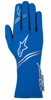 Alpinestars - Alpinestars Tech-1 Start Glove - Image 1