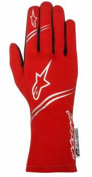Alpinestars - Alpinestars Tech-1 Start Glove - Image 1