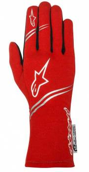 Alpinestars Closeout - Alpinestars Tech-1 Start Glove - Image 1
