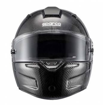 Sparco - Sparco Sky RF7W Helmet