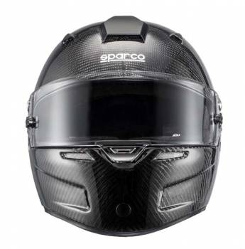 Sparco - Sparco Sky RF7W Helmet - Image 1