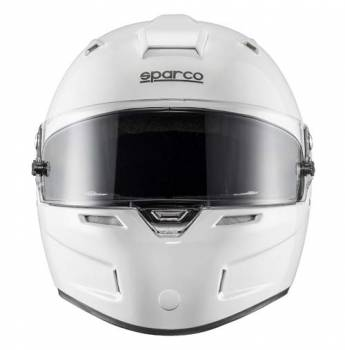Sparco - Sparco Air Pro RF5W Helmet - Image 1