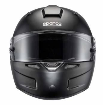 Sparco - Sparco Air Pro RF5W Helmet - Image 1