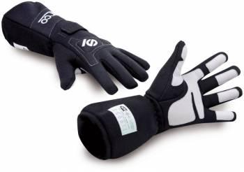 Sparco - Sparco Wind Glove Drag Racing Glove SFI 20 - Image 1