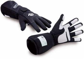 Sparco - Sparco Wind Glove Drag Racing Glove SFI 20