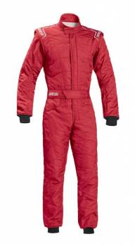 Sparco - Sparco Sprint RS-2.1 Racing Suit